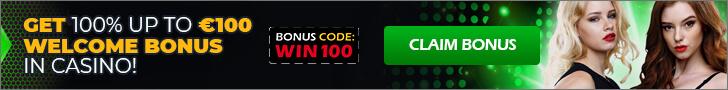 noxwin-casino-bonus-2021-en