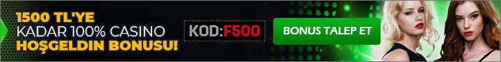 noxwin-casino-bonus-2021-tr