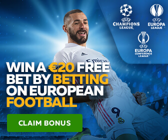 noxwin-uefa-league-2021-bonus-square-en