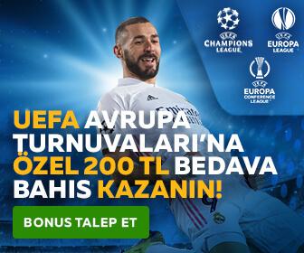 noxwin-uefa-league-2021-bonus-square-tr